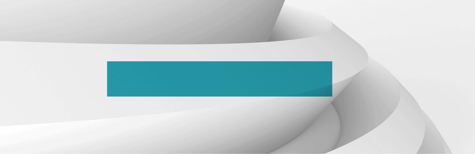 forumcomunicazionecdo_il-futuro-e-presente-iscriviti