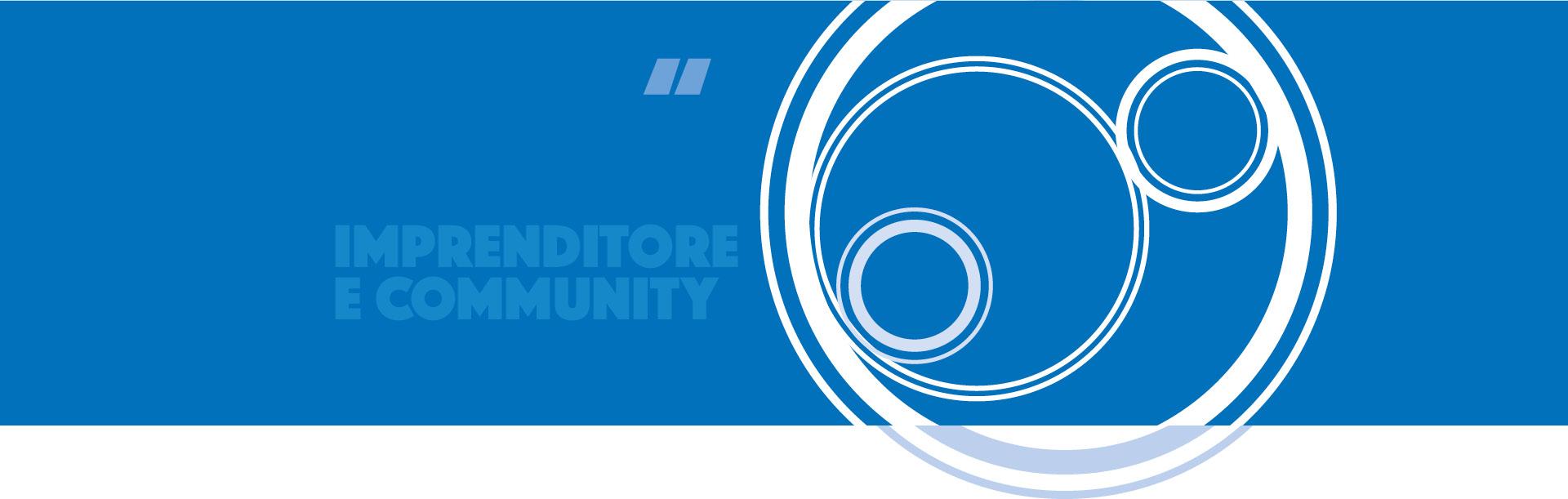 Forum Comunicazione Cdo _ Grazie ai nostri Sponsor