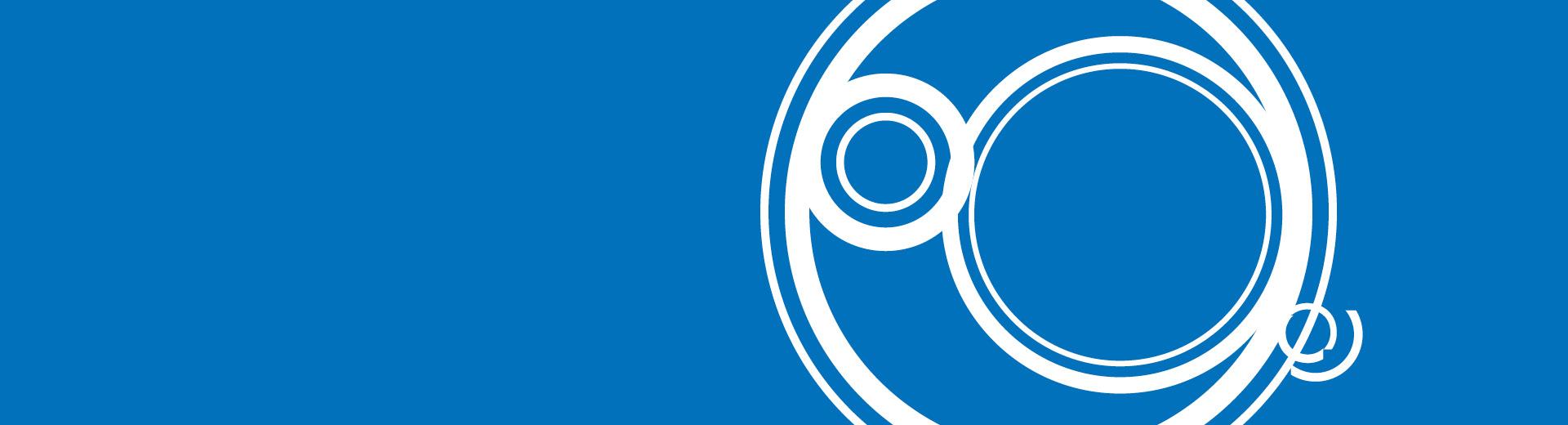 Forum Comunicazione Cdo _ Relatori imprenditore e community