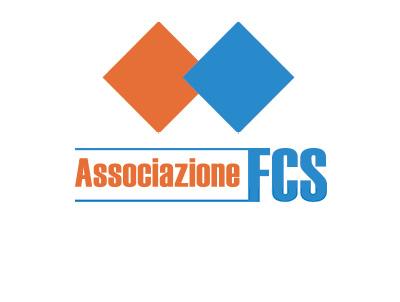 Forum Comunicazione Cdo _ Sponsor Associazione FCS