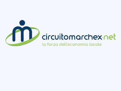 Forum Comunicazione Cdo _ Sponsor Circuito Marchex