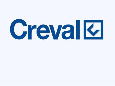Forum Comunicazione Cdo _ Sponsor Creval