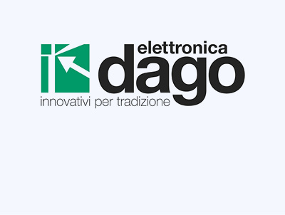 Forum Comunicazione Cdo _ Sponsor Dago Elettronica