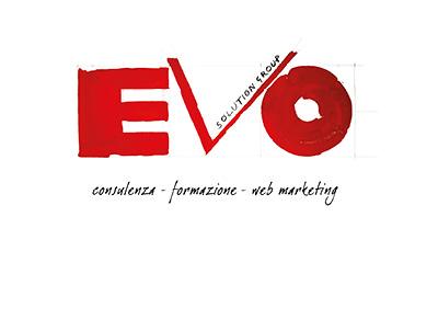 Forum Comunicazione Cdo _ Sponsor Evo Solution Group