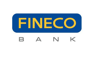 Forum Comunicazione Cdo _ Sponsor Fineco Bank