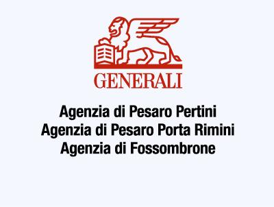 Forum Comunicazione Cdo _ Sponsor Assicurazioni Generali