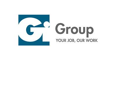 Forum Comunicazione Cdo _ Sponsor Gi Group