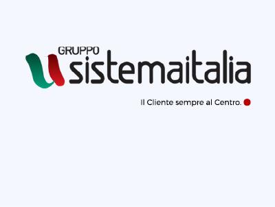 Forum Comunicazione Cdo _ Sponsor Gruppo Sistemaitalia
