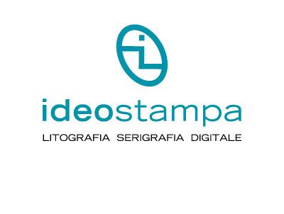 Forum Comunicazione Cdo _ Sponsor Ideostampa