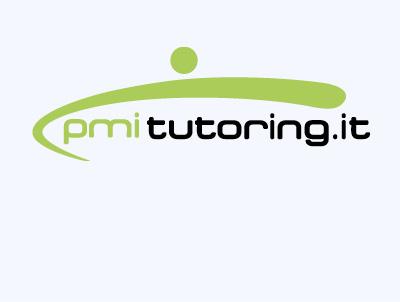 Forum Comunicazione Cdo _ Sponsor PMI Tutoring