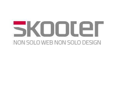 Forum Comunicazione Cdo _ Sponsor Skooter
