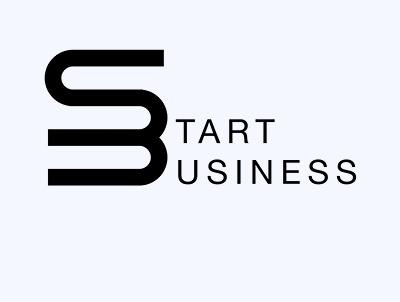 Forum Comunicazione Cdo _ Sponsor Start Business
