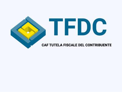 Forum Comunicazione Cdo _ Sponsor TFDC