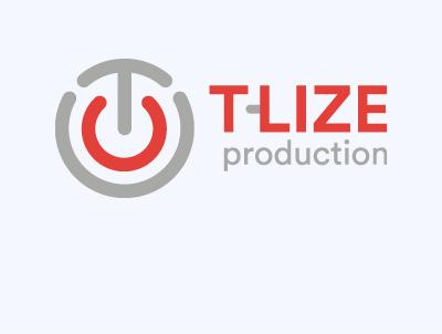 Forum Comunicazione Cdo _ Sponsor Tlize